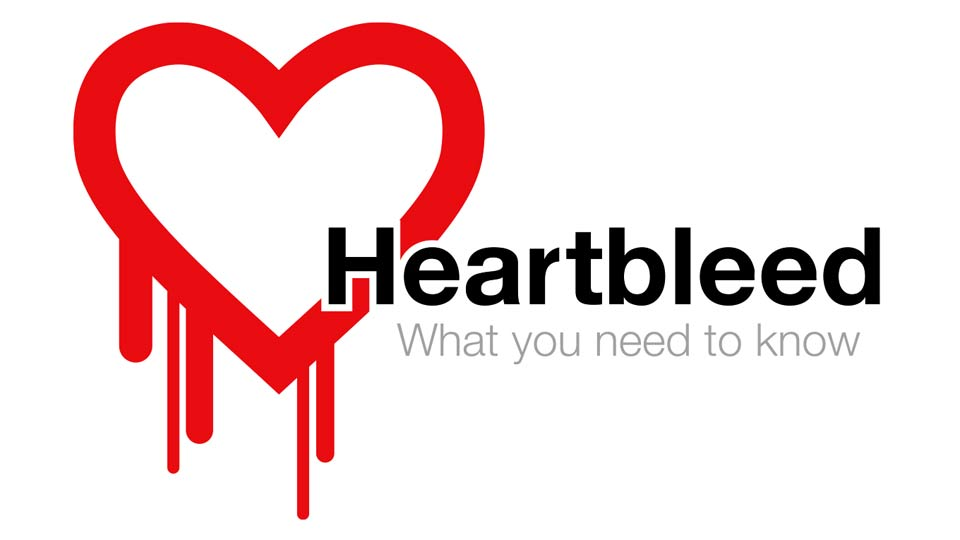 Protecting yourself from the Heartbleed bug: Protecting Yourself from the Heartbleed Bug