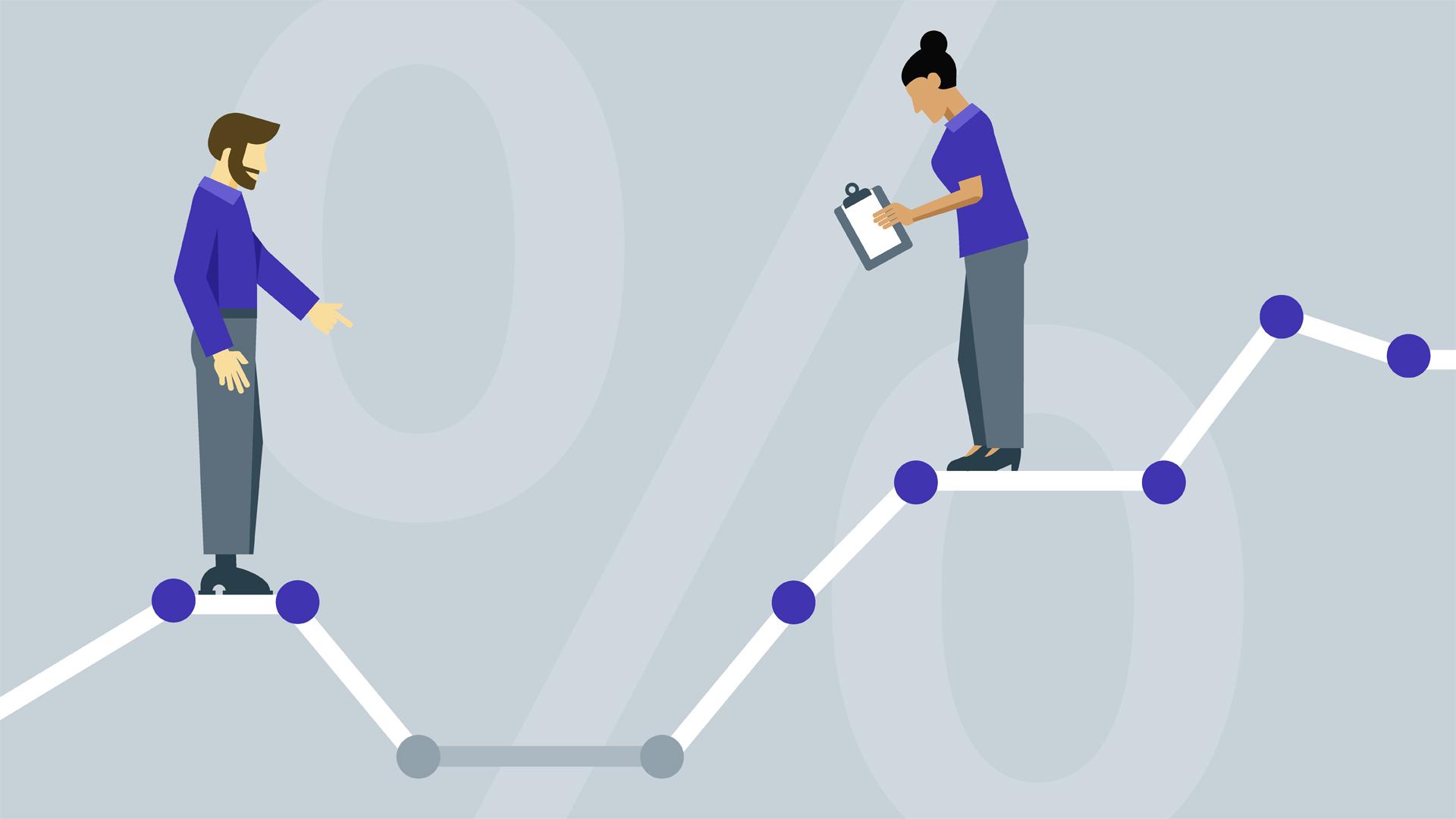 Instructional Design Needs Analysis