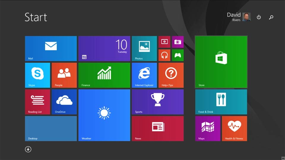 Introduction: Windows 8.1 Tips and Tricks