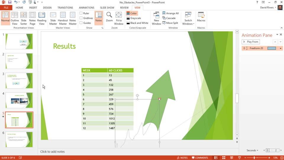 Access 2007 book pdf microsoft