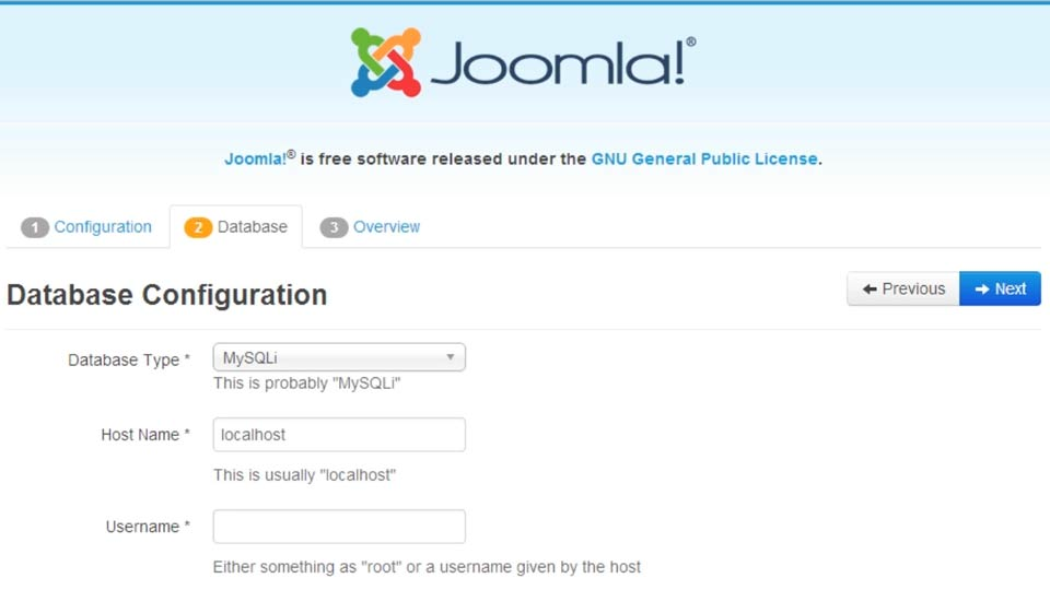 Welcome: Installing and Running Joomla! 3: Local and Web-Hosted Sites