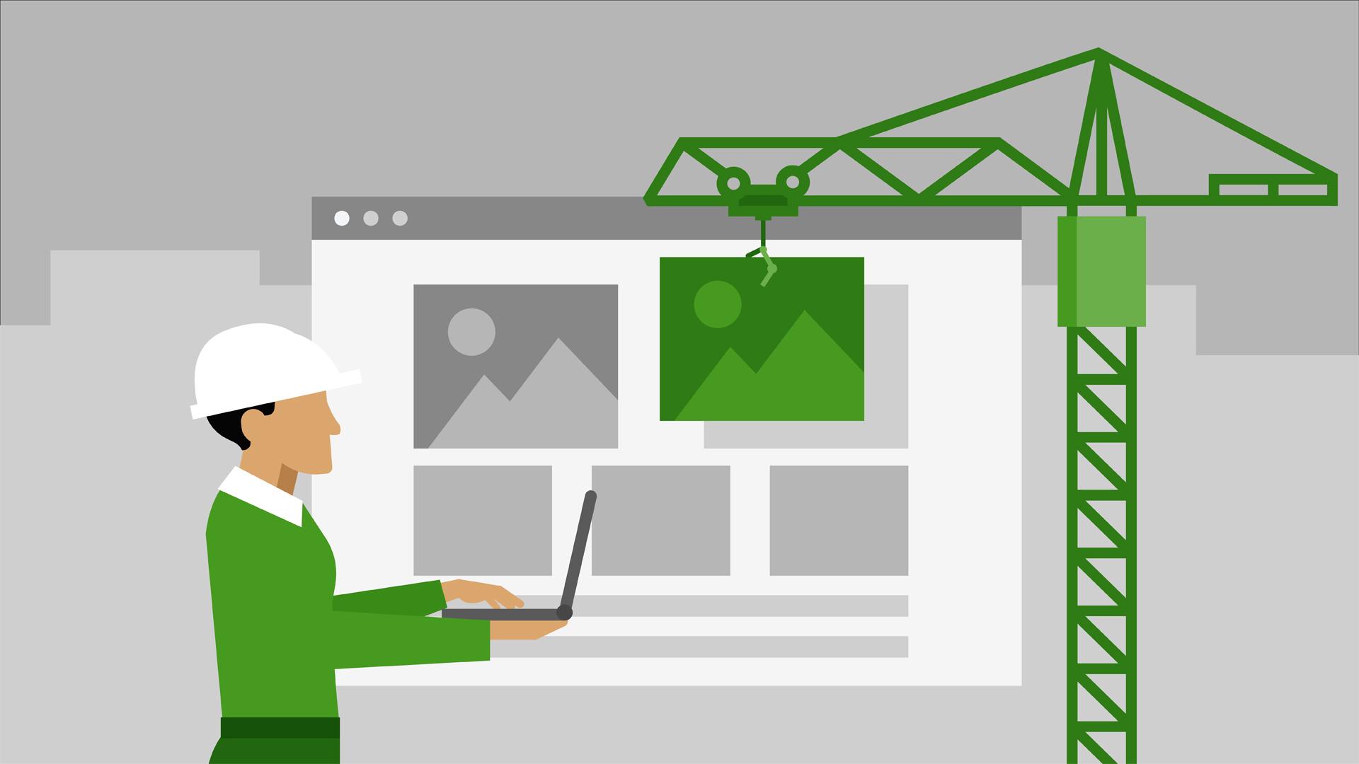 Responsive Web Design Online Courses | LinkedIn Learning