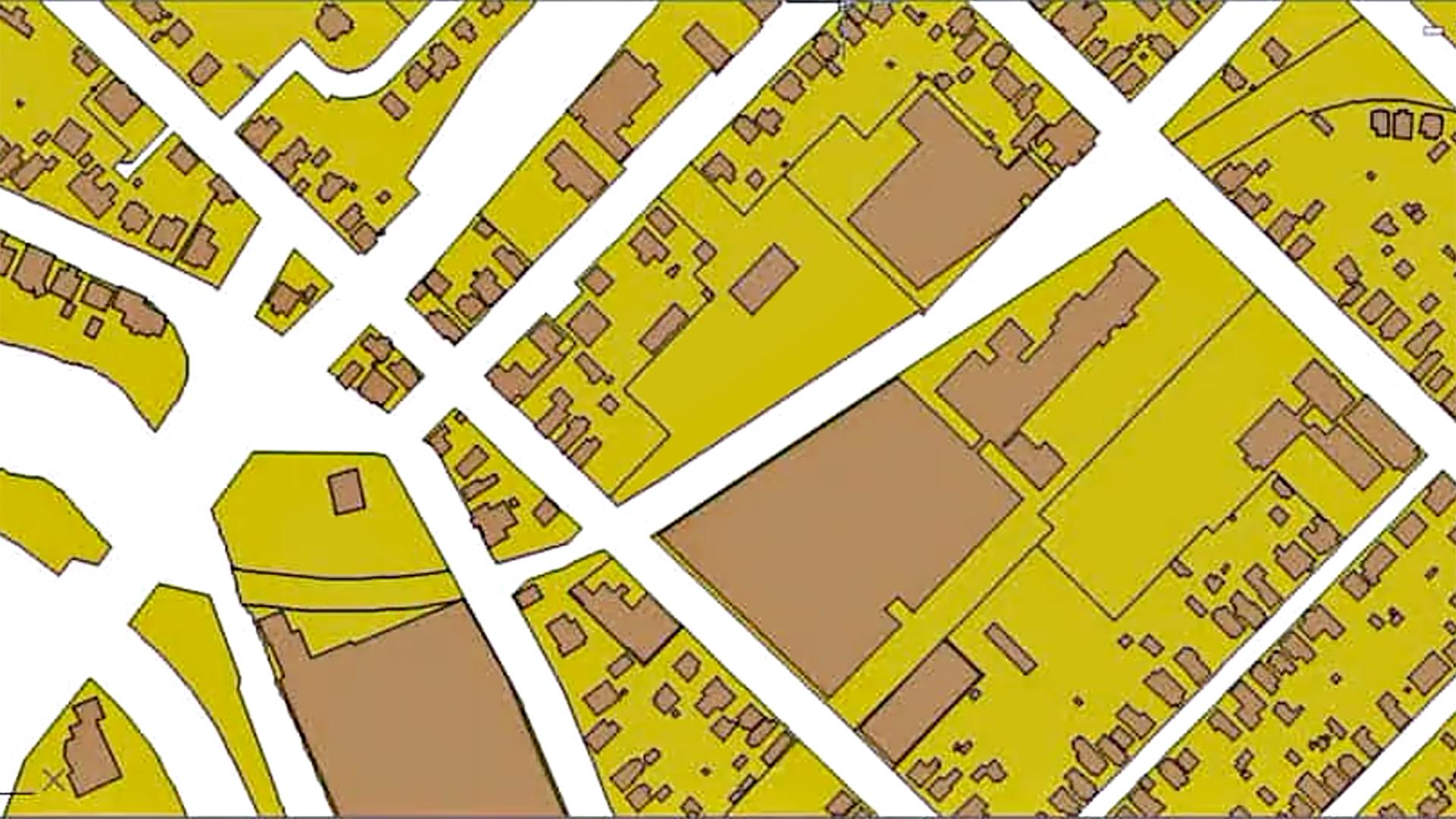 autocad map 3d essential training rh lynda com AutoCAD Logo AutoCAD Manual Icon
