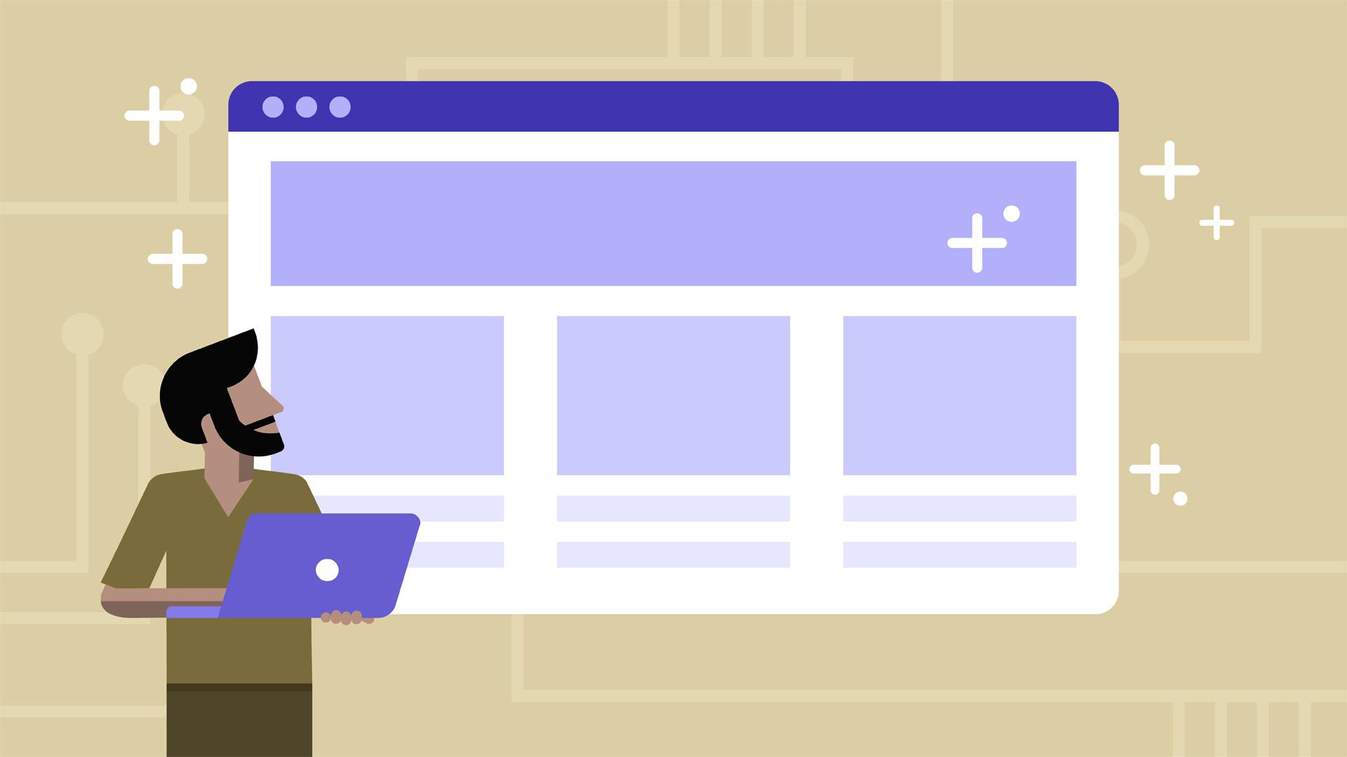 Writing online courses classes training tutorials on lynda creating better blog content baditri Gallery