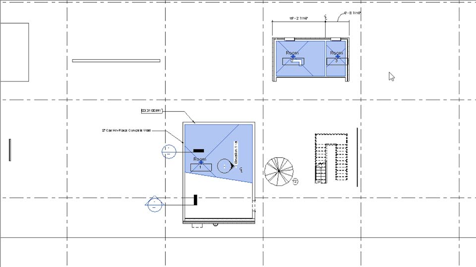 Welcome: Creating Revit Templates: Content