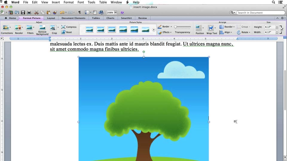 Welcome: Creating EPUBs from a Word Document