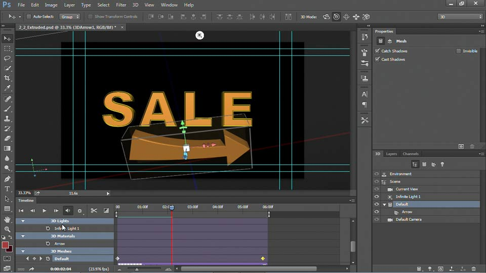 Motion Graphics Editor Related Keywords & Suggestions