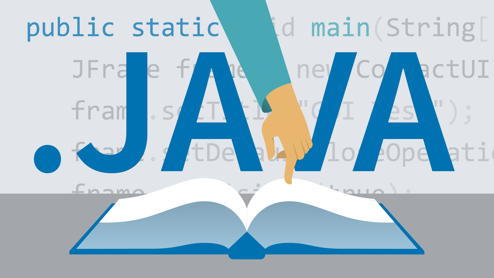 Java Online Courses | LinkedIn Learning, formerly Lynda com
