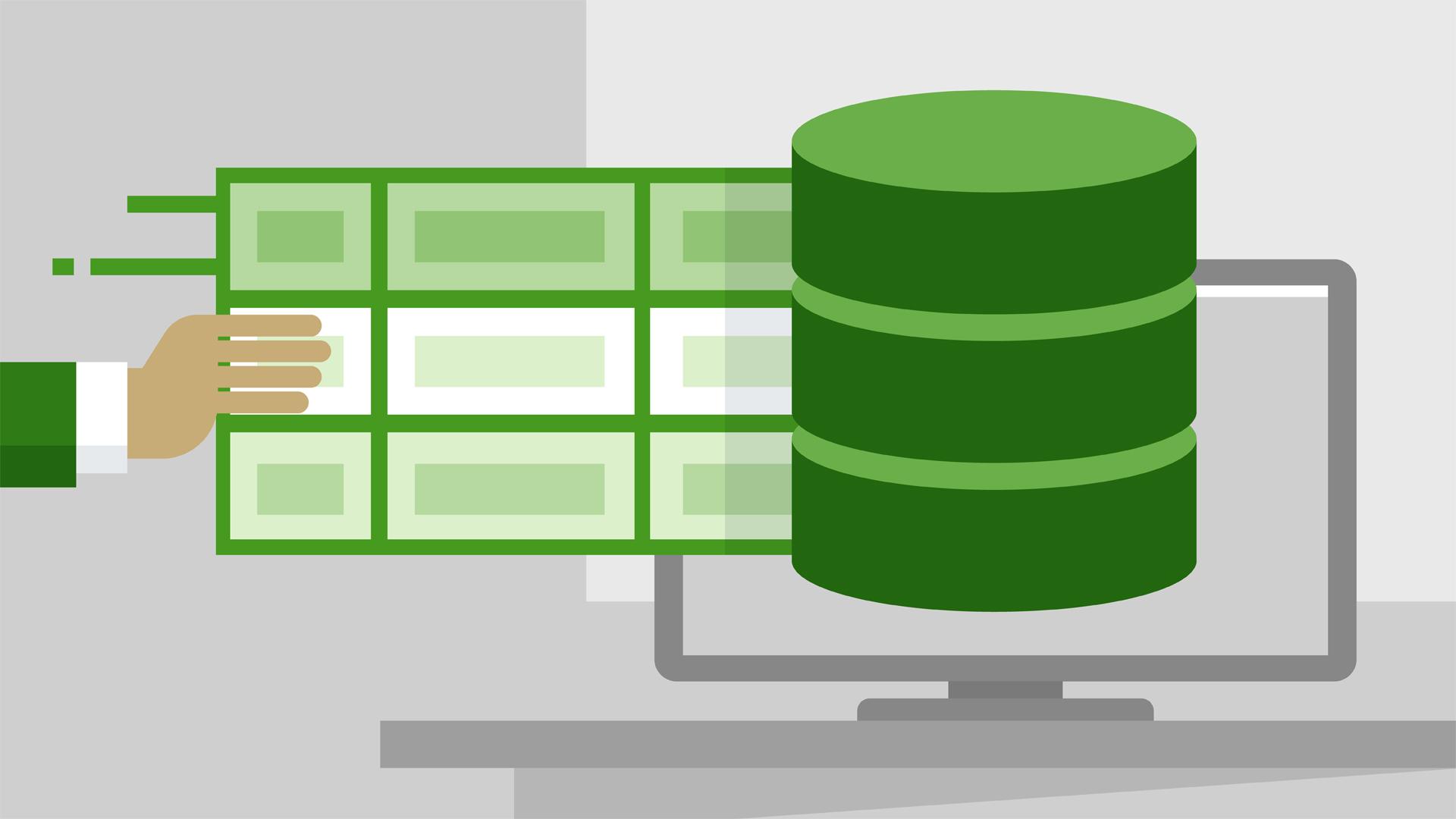 SQL Server 2012: Designing Database Solutions