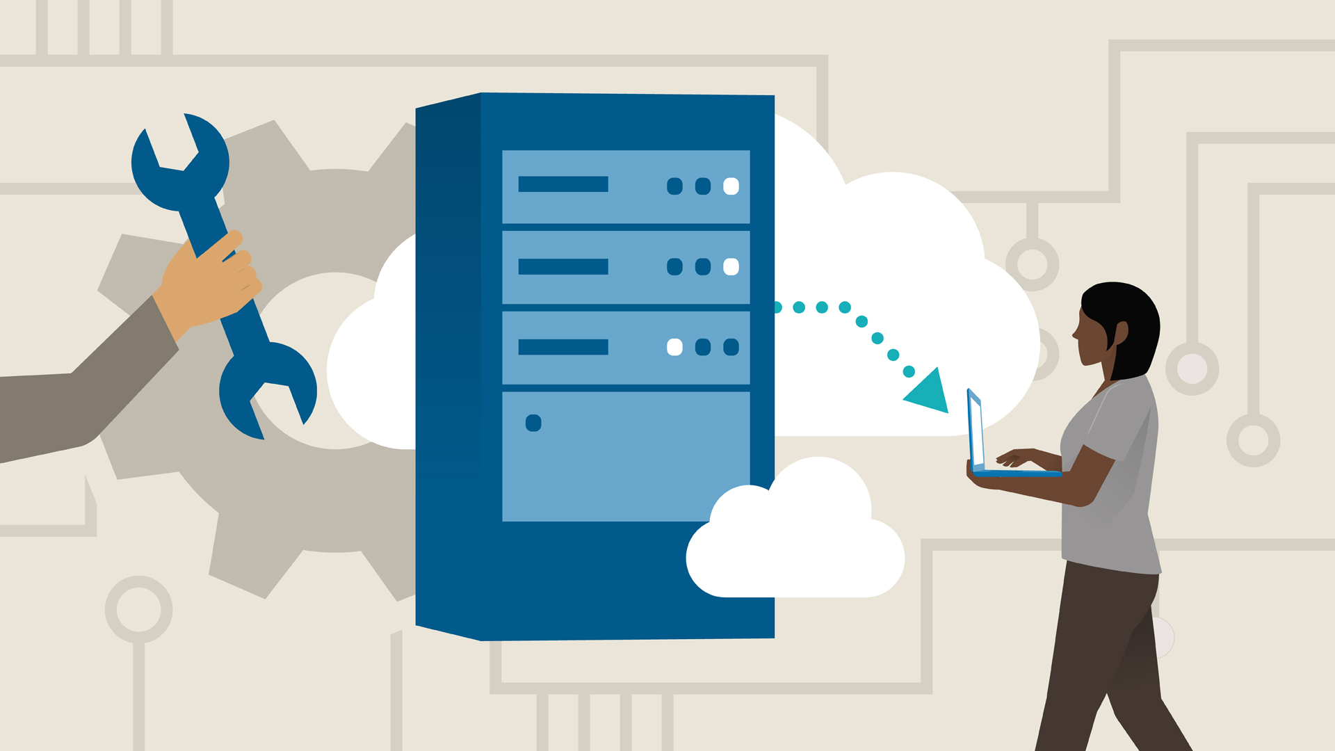 Microsoft Project Server: Administration