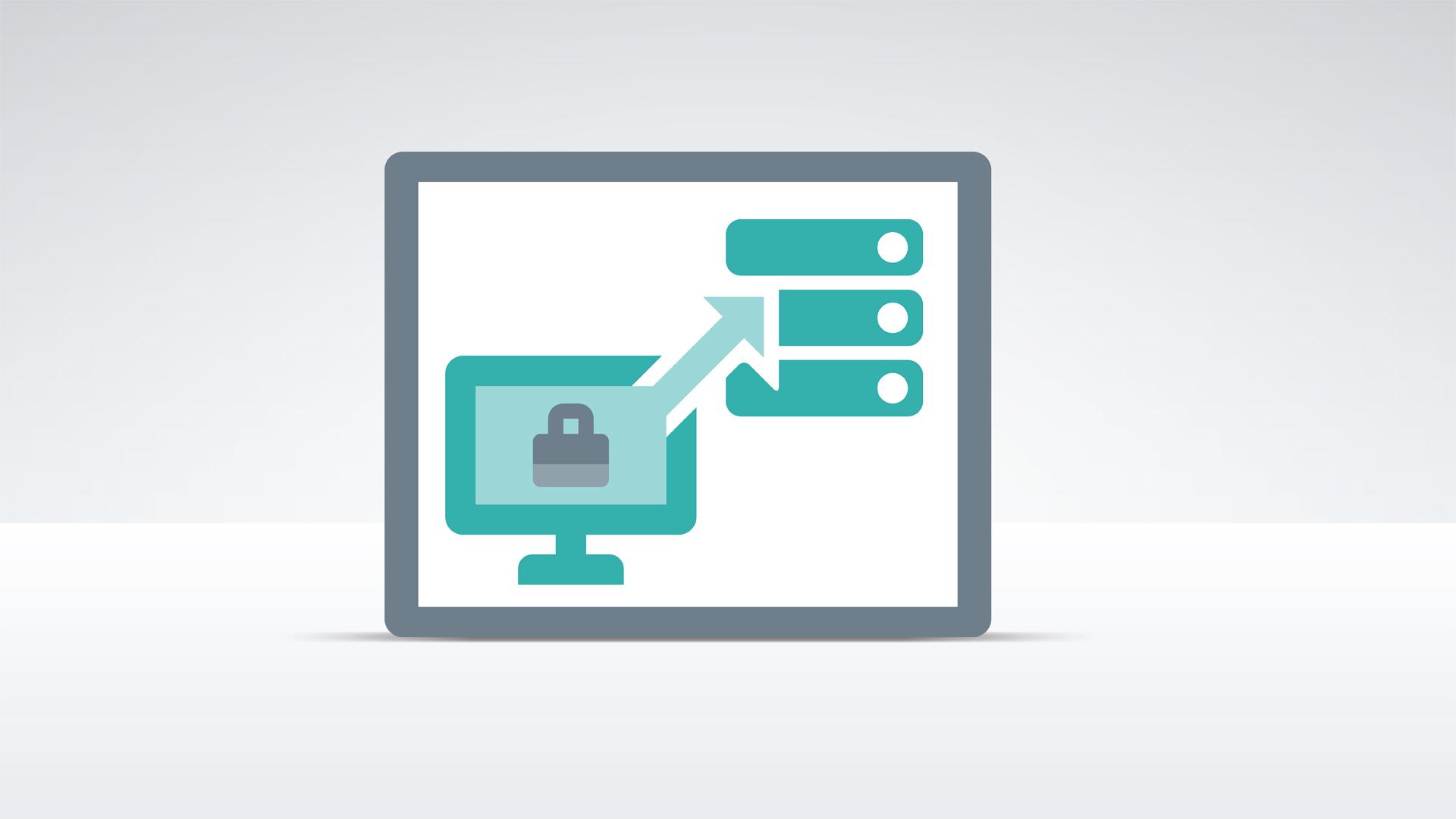 Welcome: Understanding SSH