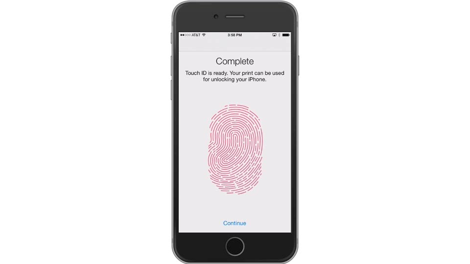 Welcome: iPhone and iPad Security Fundamentals