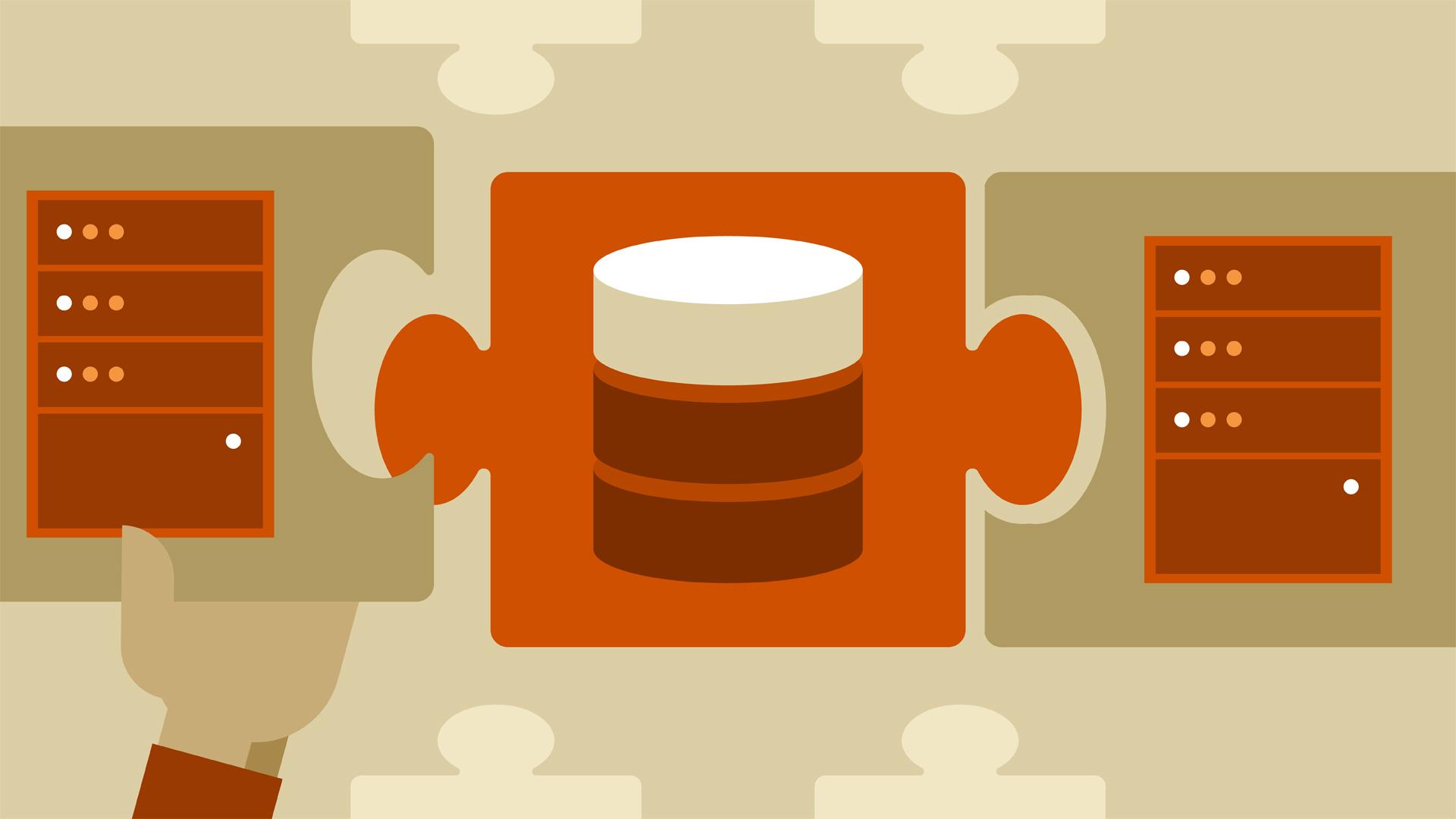 SQL Server Integration Services (2015)