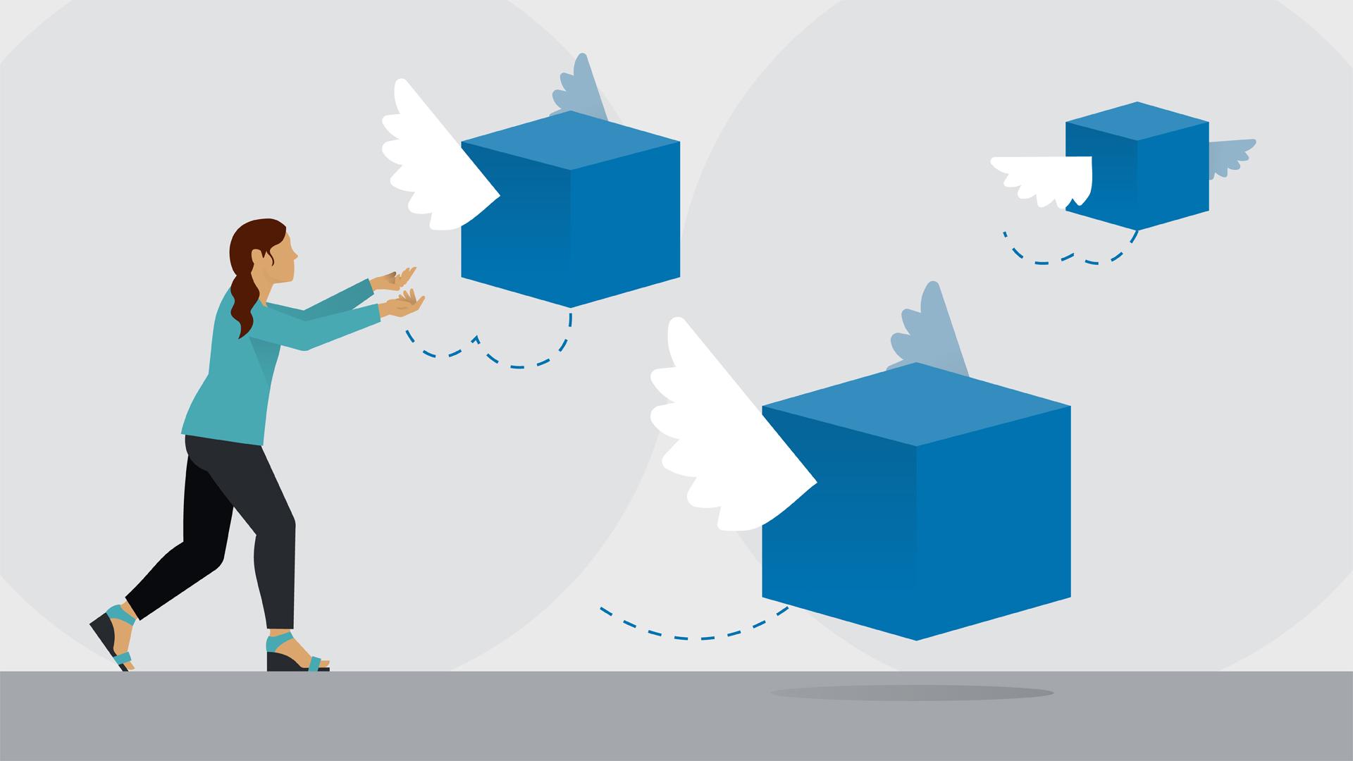 GitHub Online Courses   LinkedIn Learning, formerly Lynda com