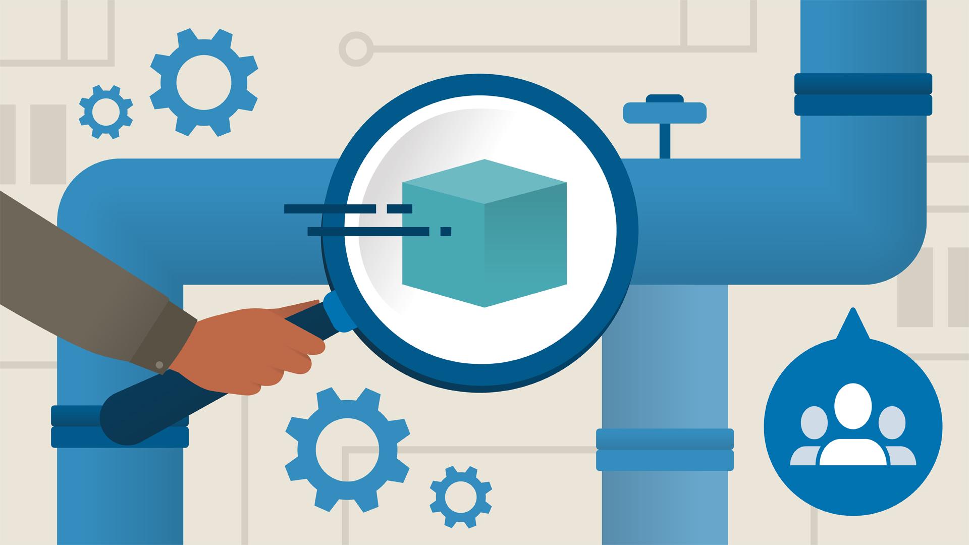 Azure for DevOps: Dependency Management