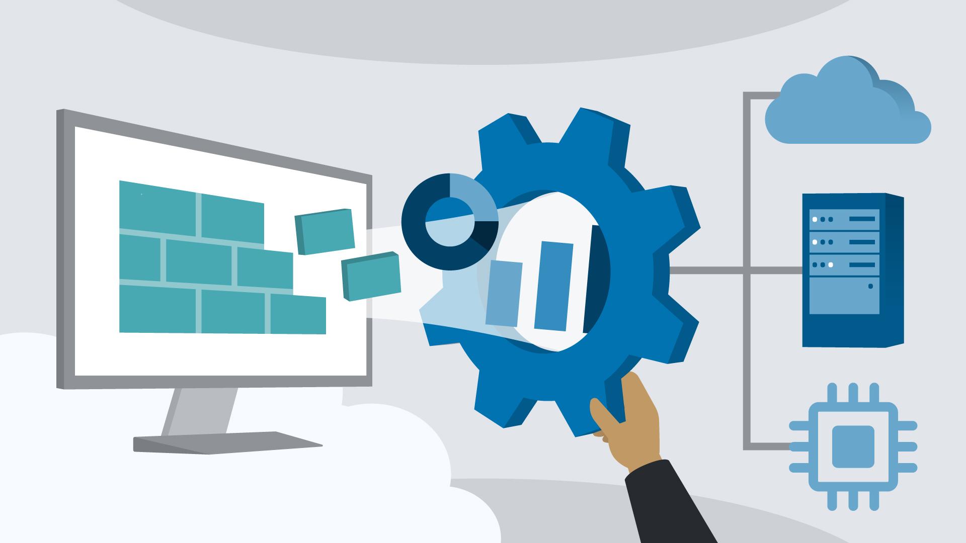Datamining mit Databricks/Spark und Automated Machine Learning in der Cloud