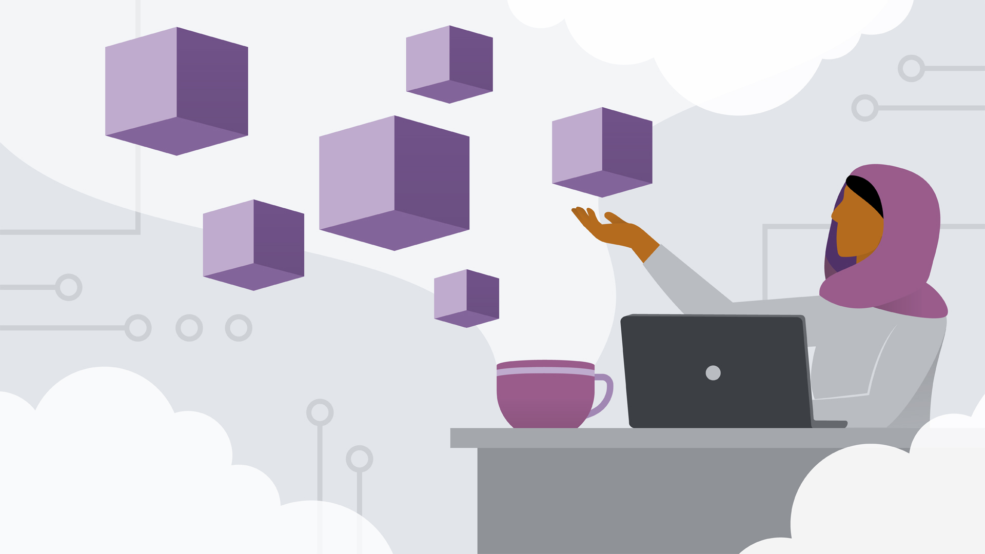 AWS for Developers: Amazon Corretto and Java