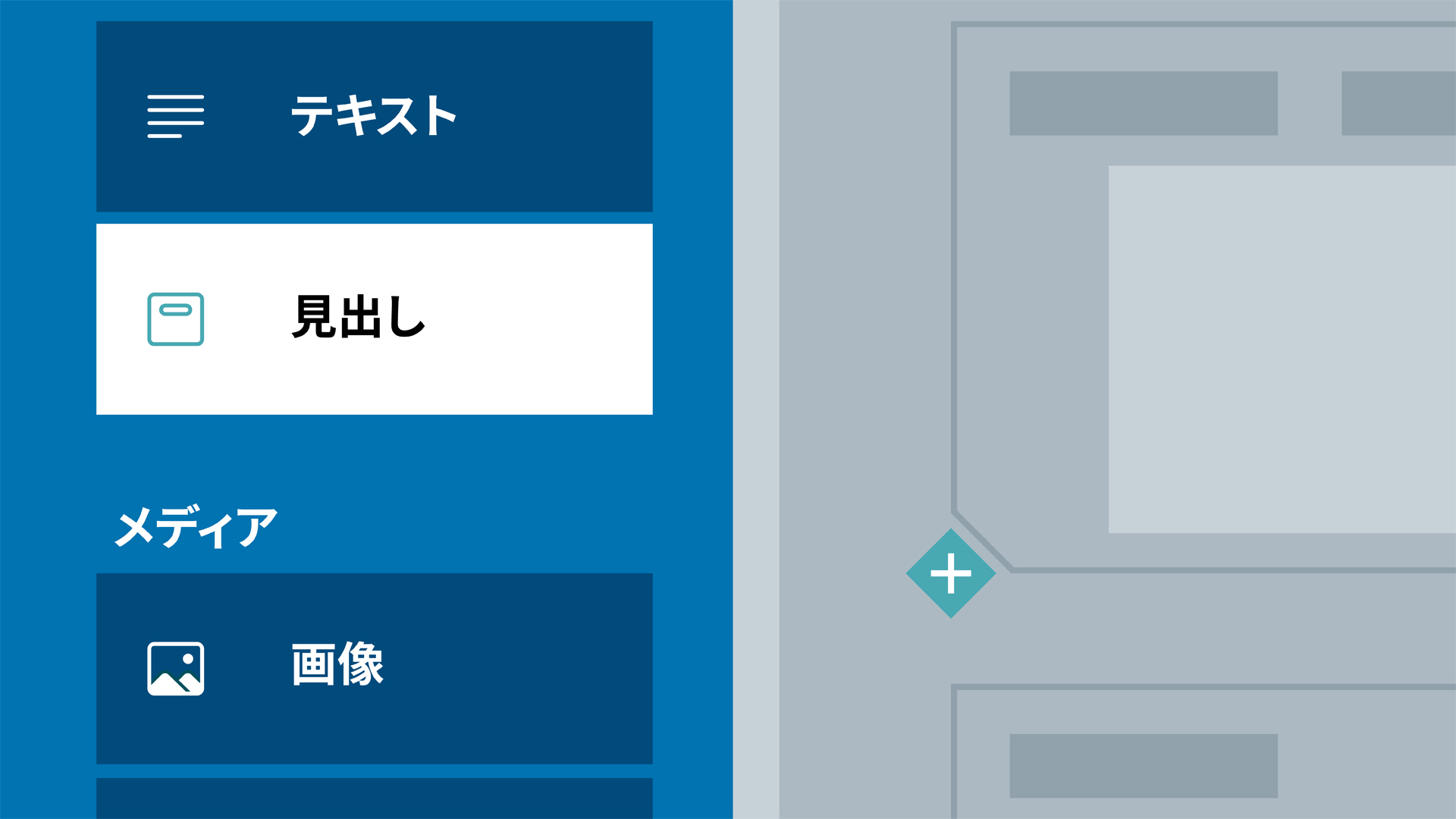 Sway 入門