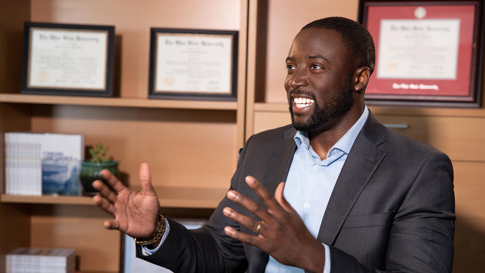 Como Promover Mudanças e Combater o Racismo no Trabalho