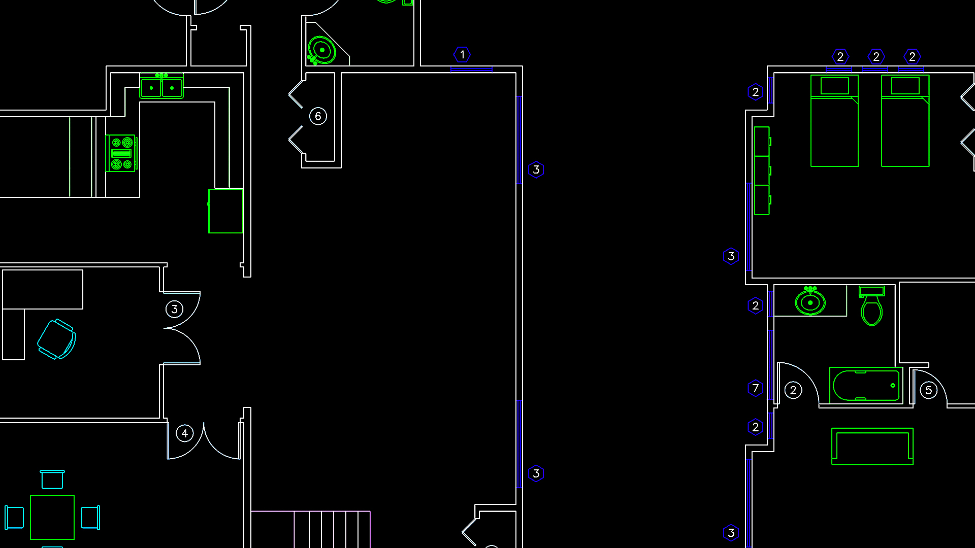 AutoCAD: Advanced Dynamic Blocks