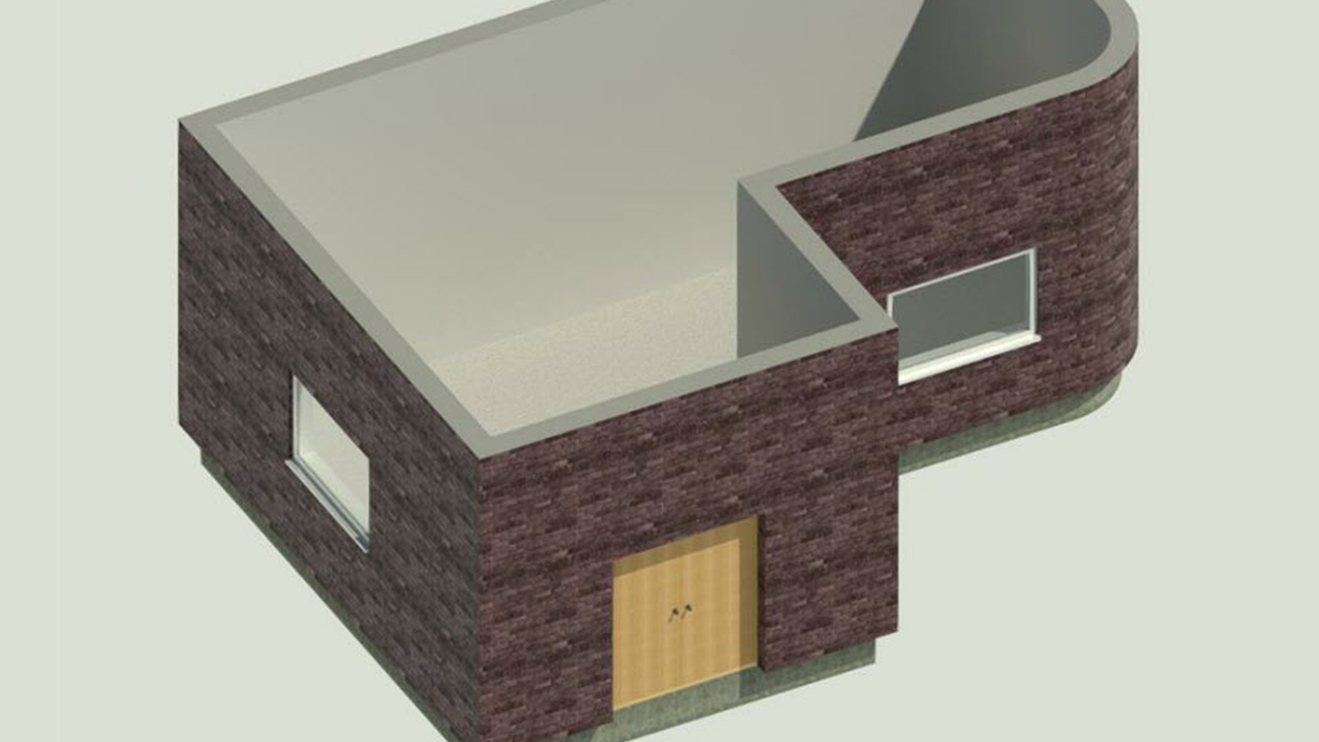 Cert Prep Revit For Architectural Design Professional