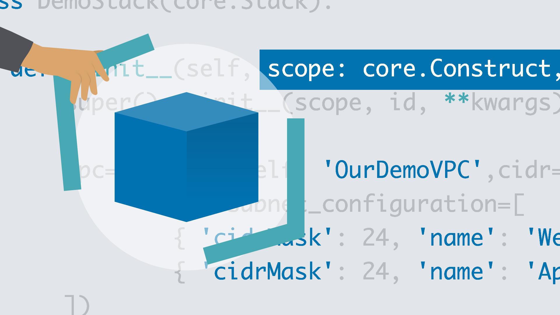 software development infrastructure diagram aws infrastructure as code for software developers  aws infrastructure as code for software