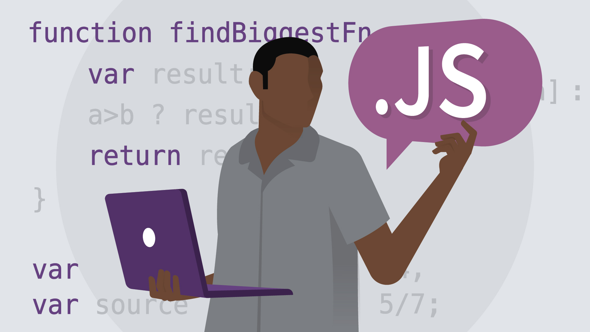 JavaScript Essential Training