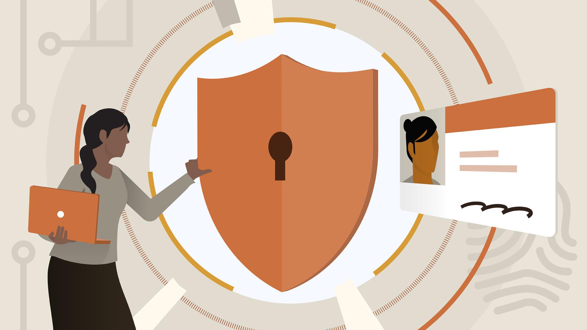 CompTIA Security+ (SY0-601) : 4. Gestion des identités et des accès