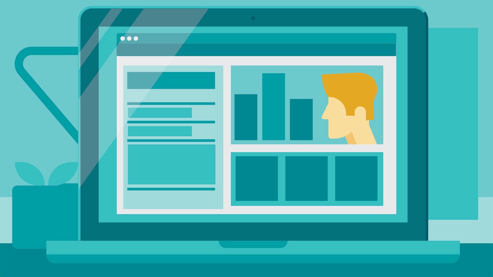 Welcome: WordPress Workflows