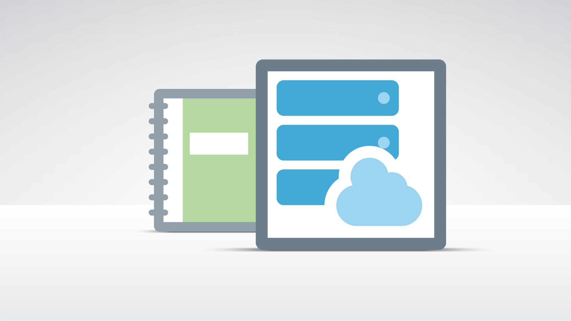 Welcome: SQL Server 2014 Essential Training