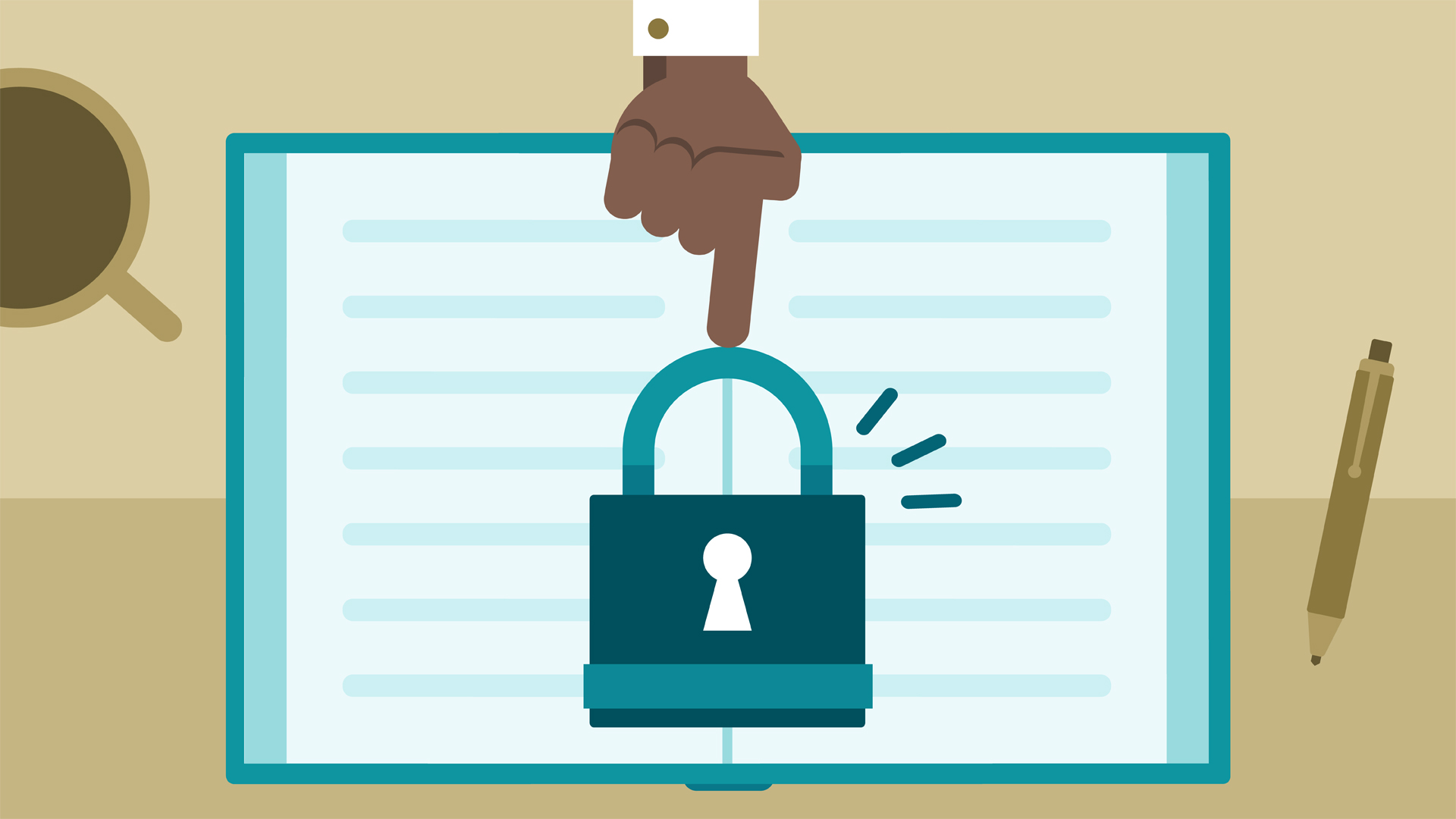 understanding copyright a deeper dive