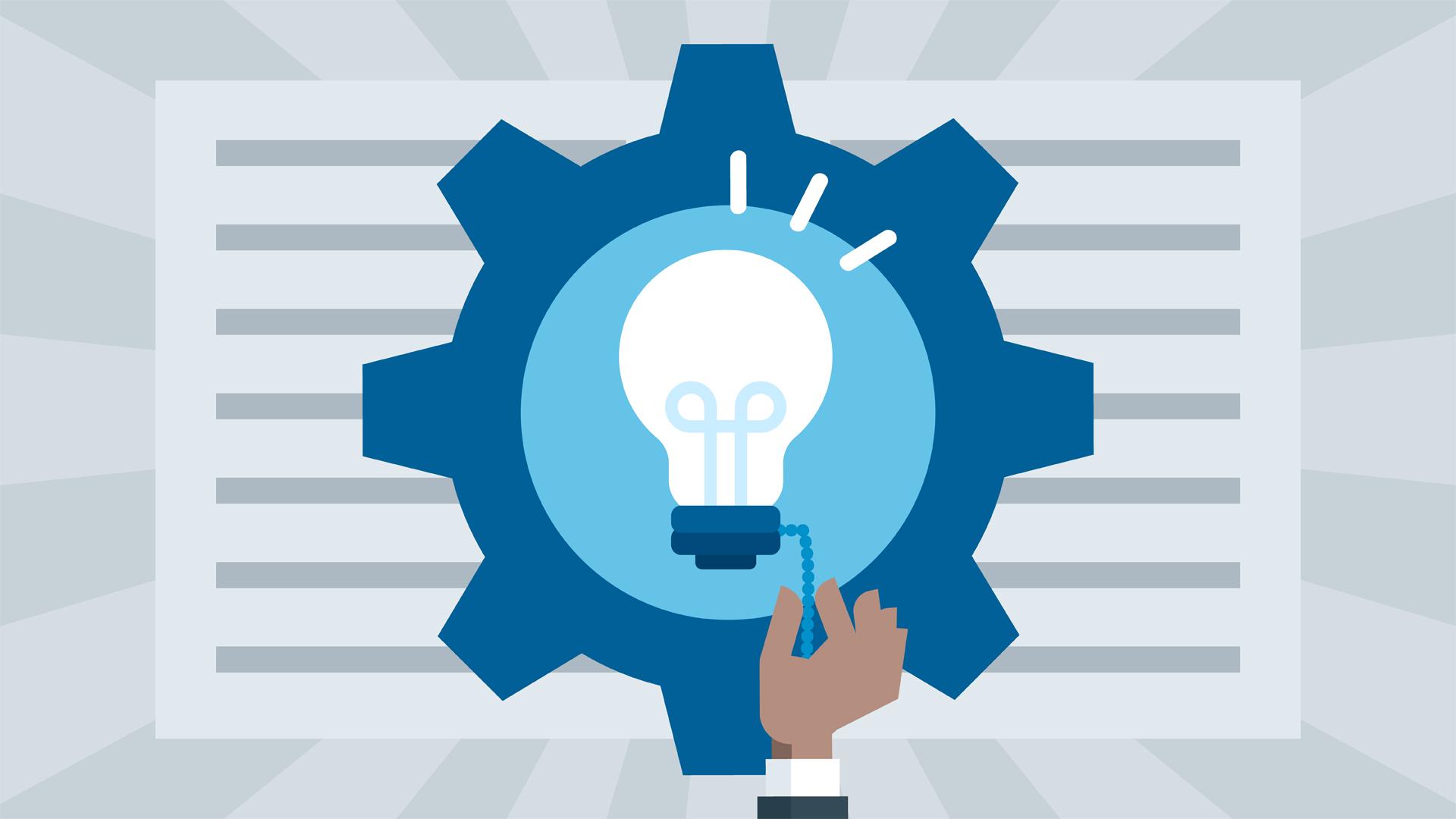 Understanding Patents: A Deeper Dive