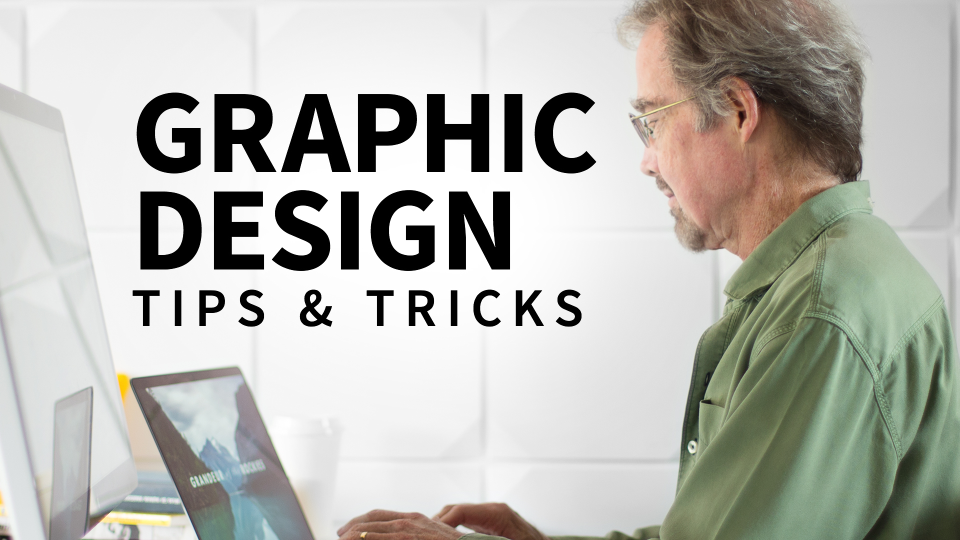 X men coloring online games - Graphic Design Tips Tricks Weekly