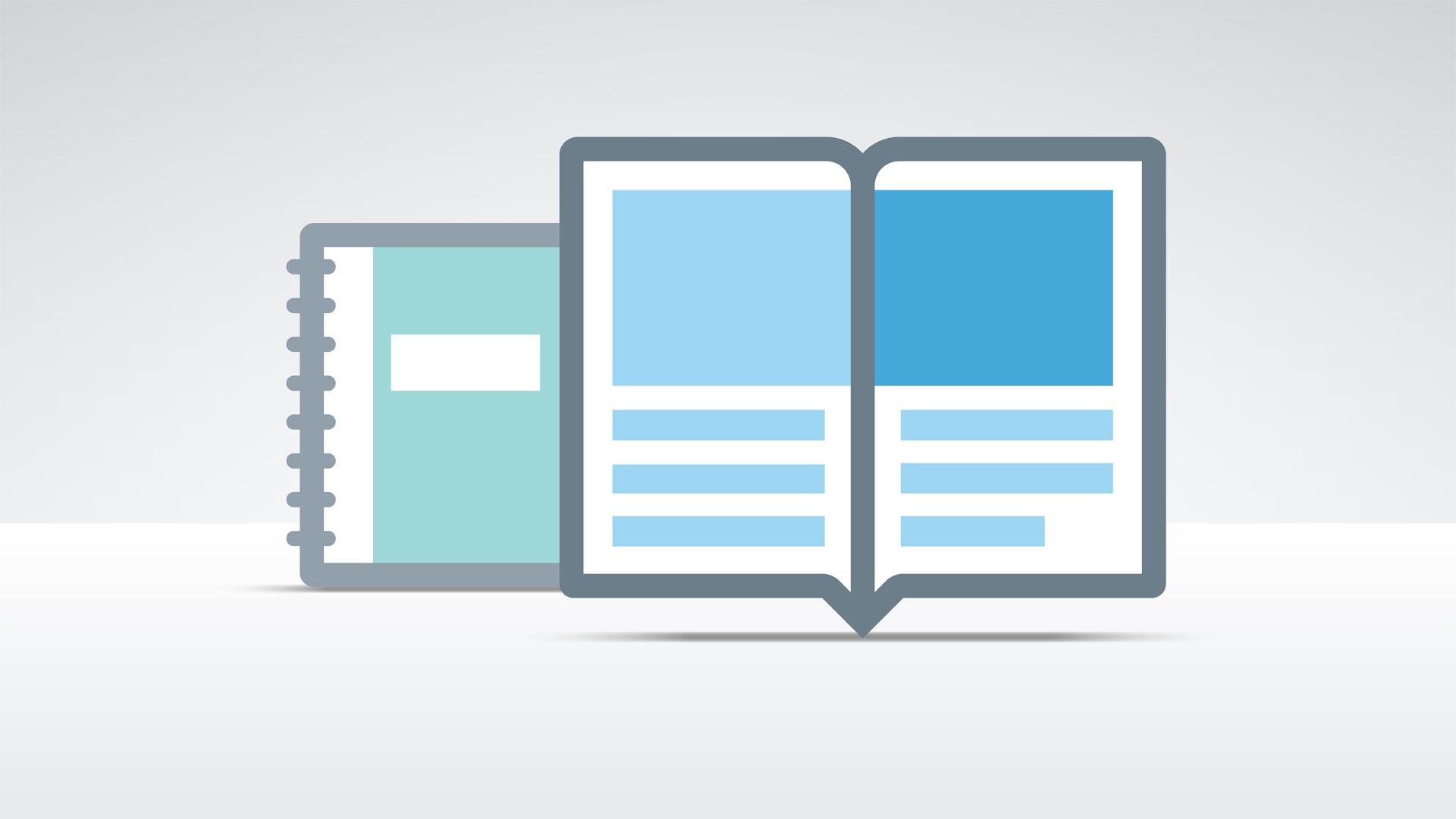 InDesign Launch Screen update (2015.1): InDesign CC Essential Training (2015)