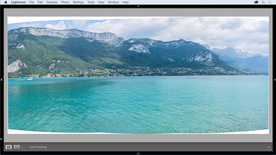 Batch-processing in Lightroom: Photo Tools Weekly (2015)