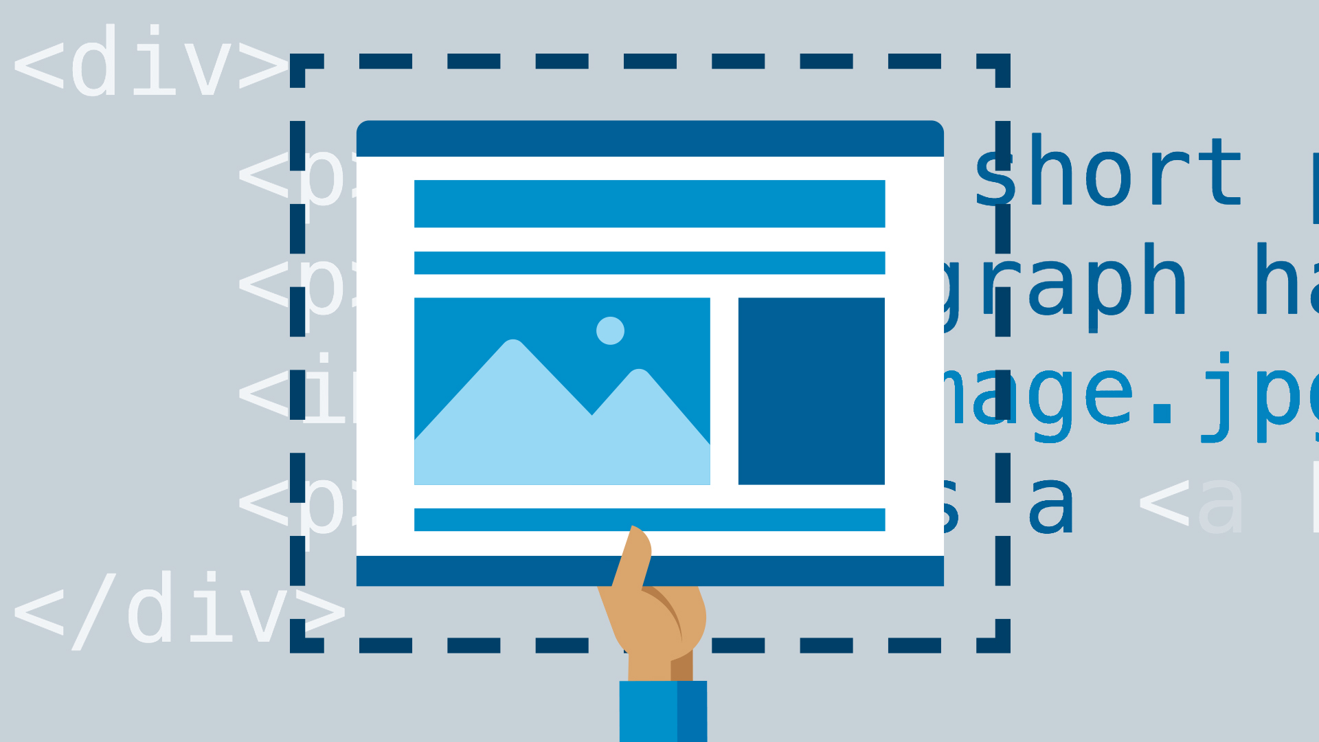 Flex Online Courses | LinkedIn Learning, formerly Lynda com