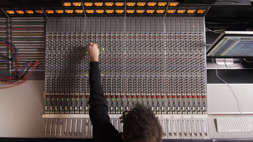 Audio Mixing Online Courses | LinkedIn Learning, formerly