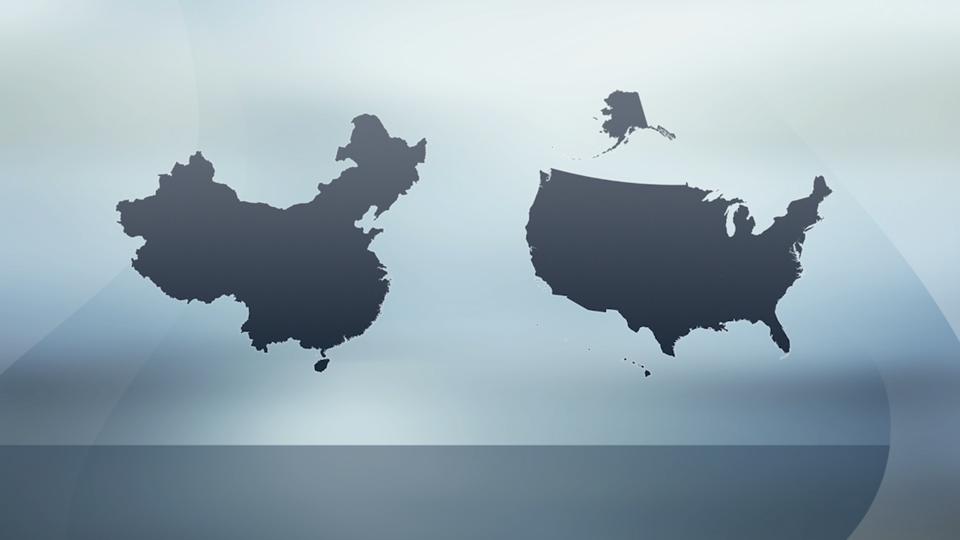 Welcome: Global Strategy