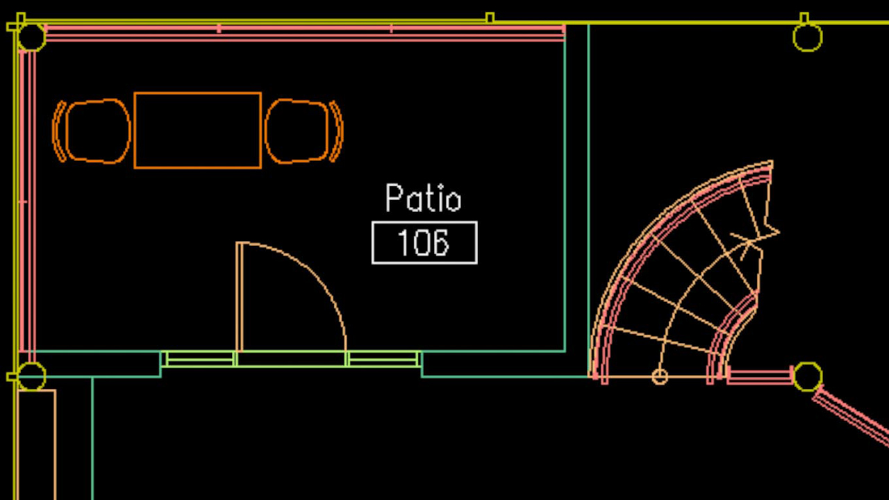 Cad Tutorial Pdf