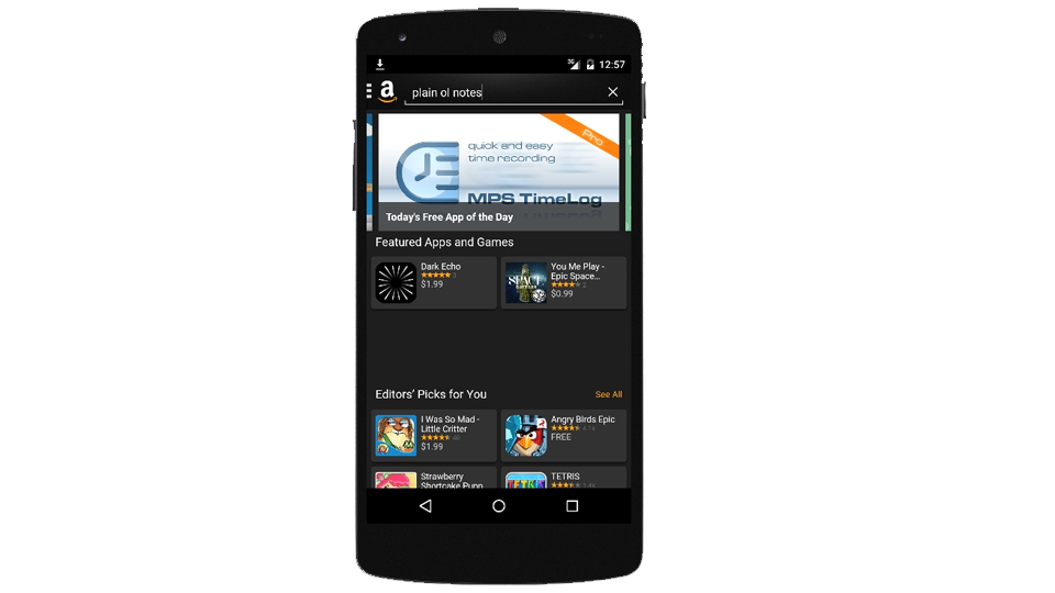 Welcome: Distributing Android Apps