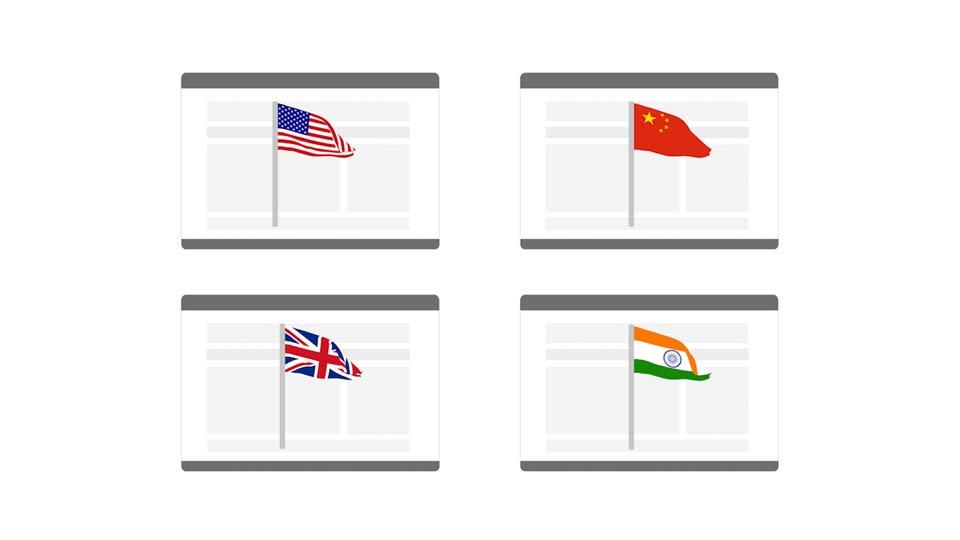 Welcome: International SEO Fundamentals