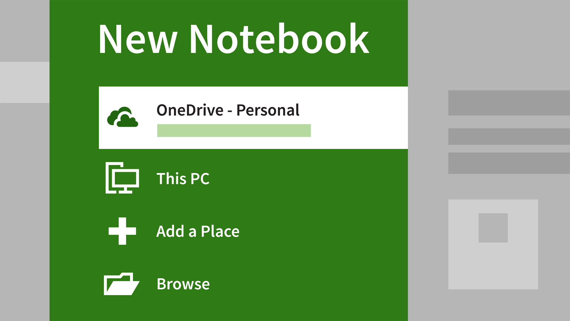 download onenote 2016 for windows 8