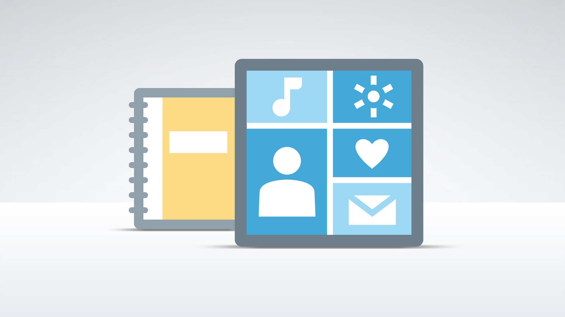 Installing or Upgrading to Windows 10: Windows 10 Essential Training