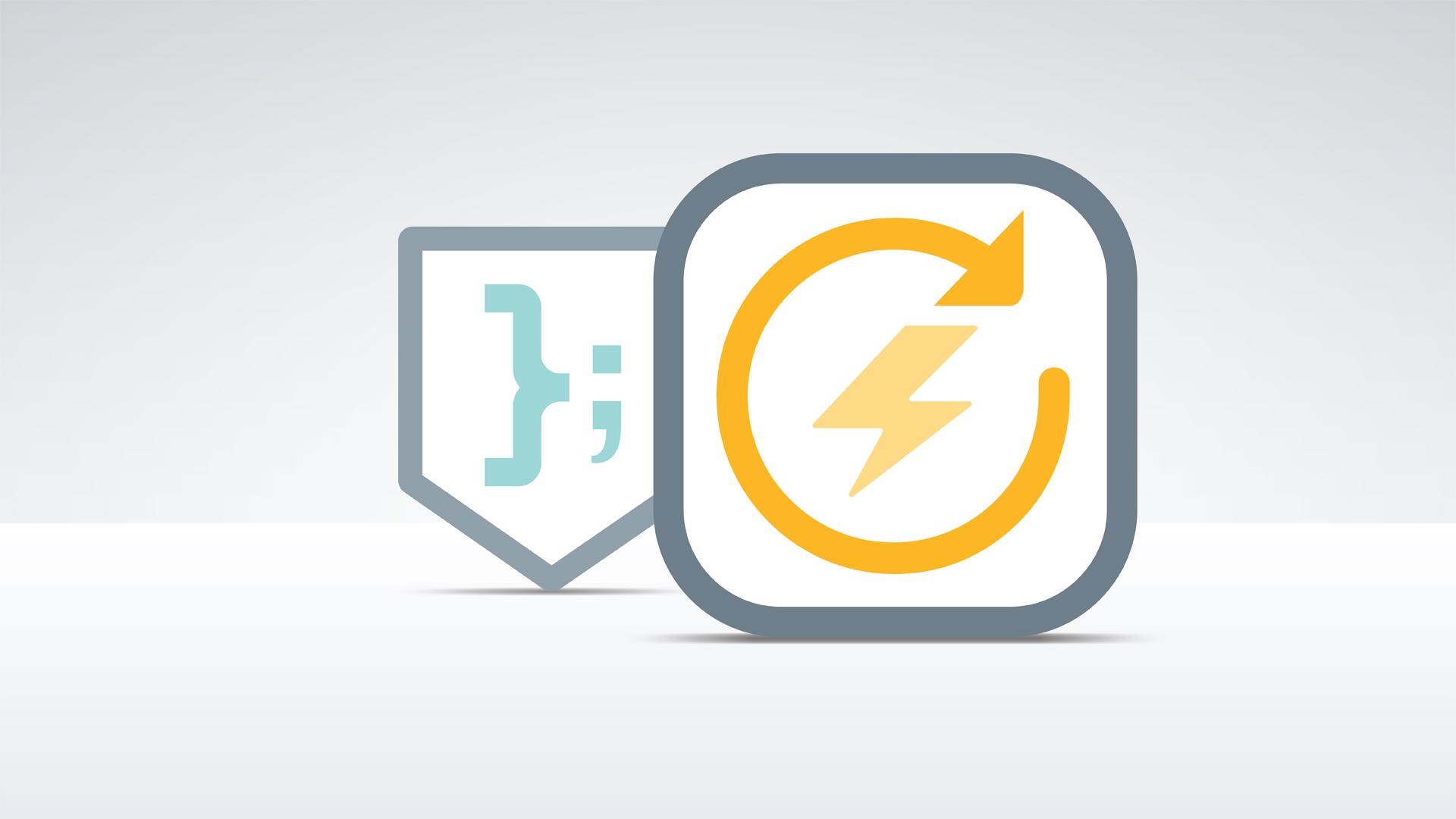 Enhancing React with additional frameworks: Learn React.js: The Basics (2015)