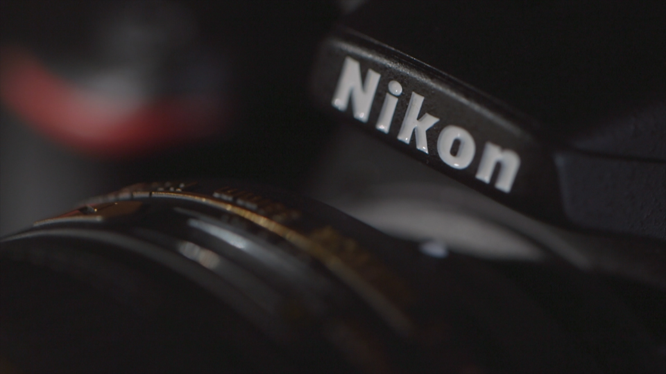 Understanding exposure modes: Performance Tuning the Nikon D5500