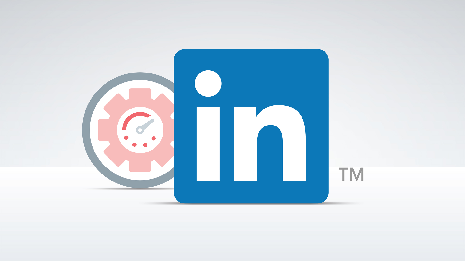 Welcome: Up and Running with LinkedIn