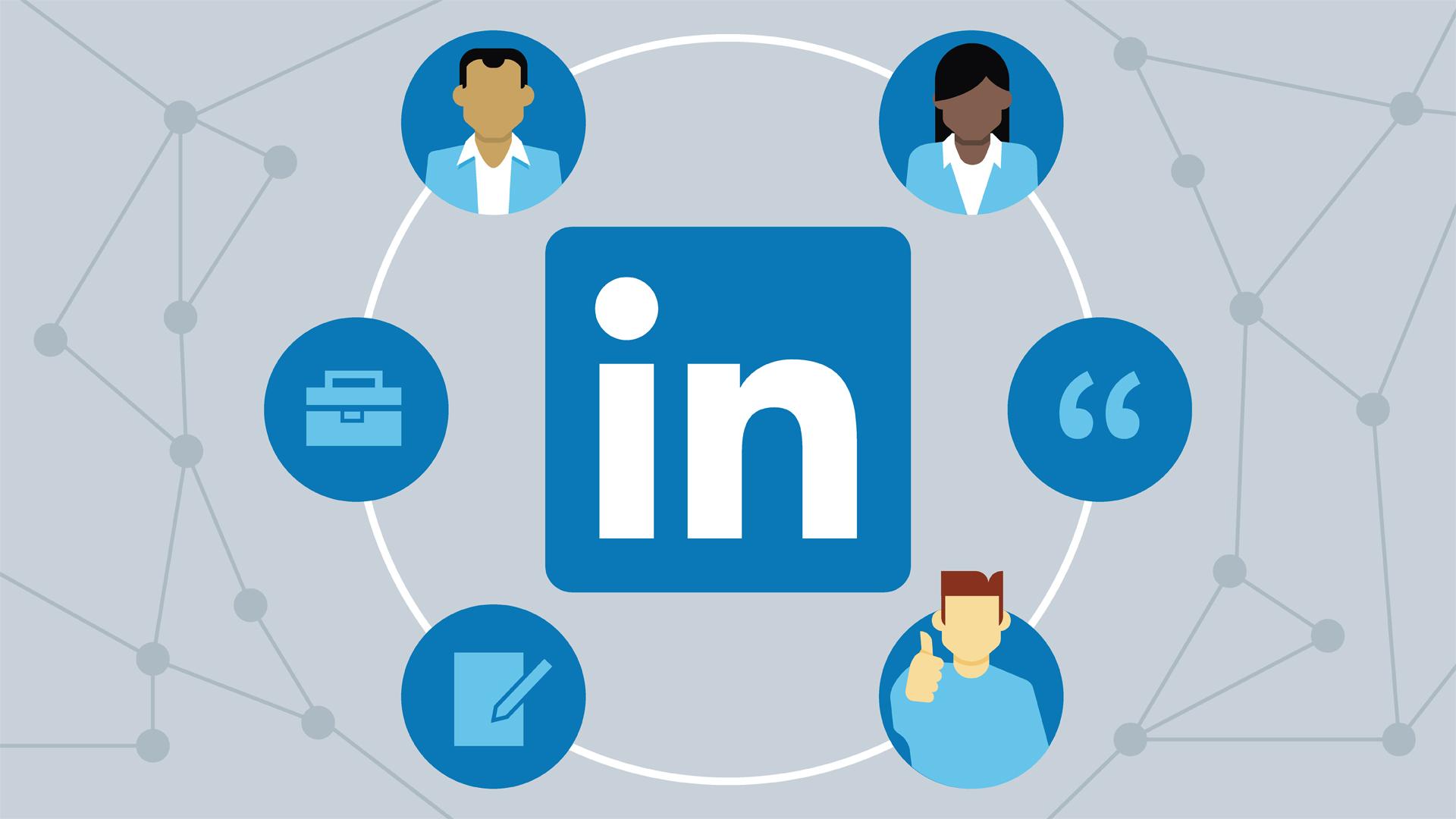 learning linkedin premium job seeker learning linkedin 2015