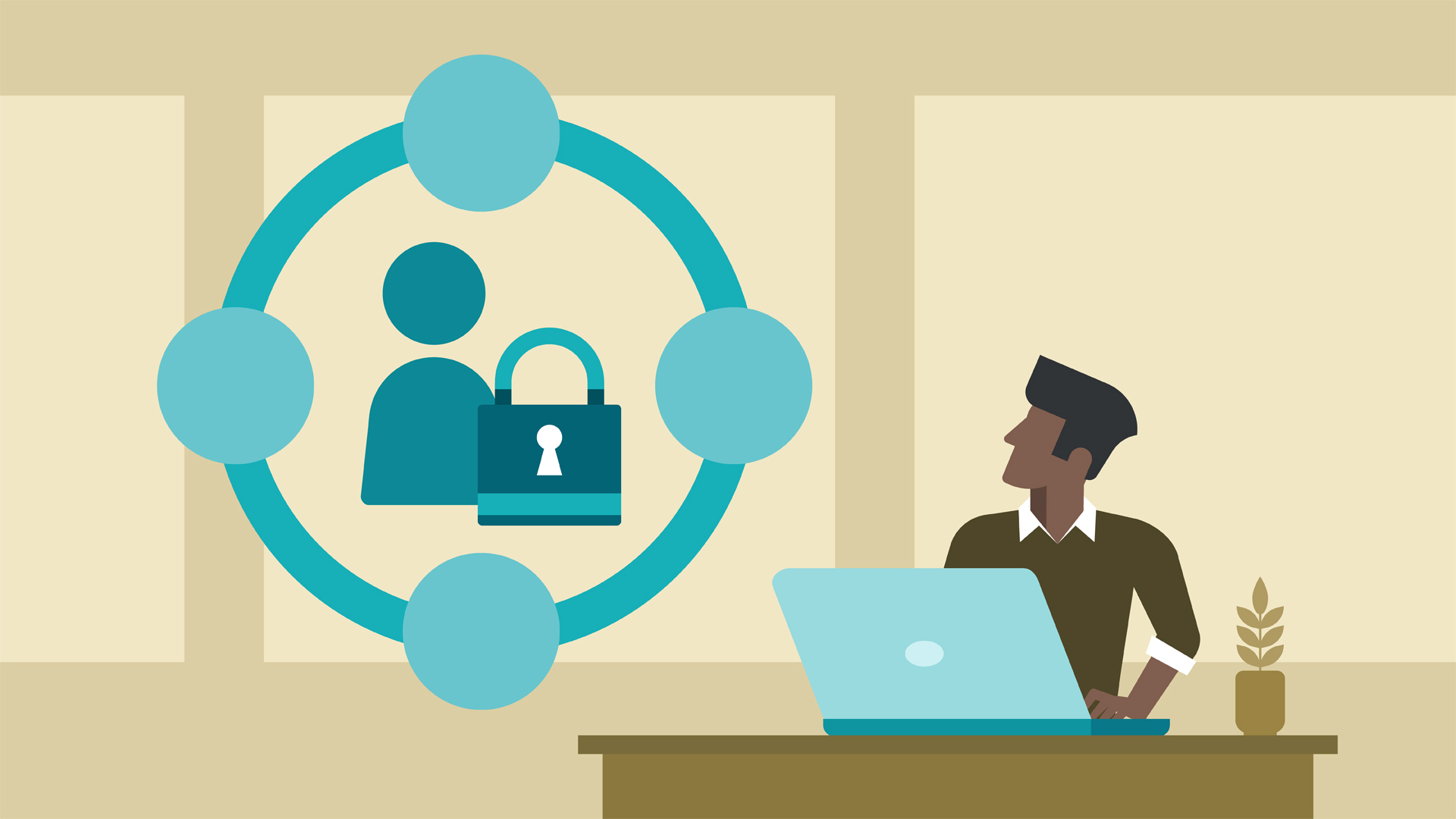 SharePoint 2013 Security for Users