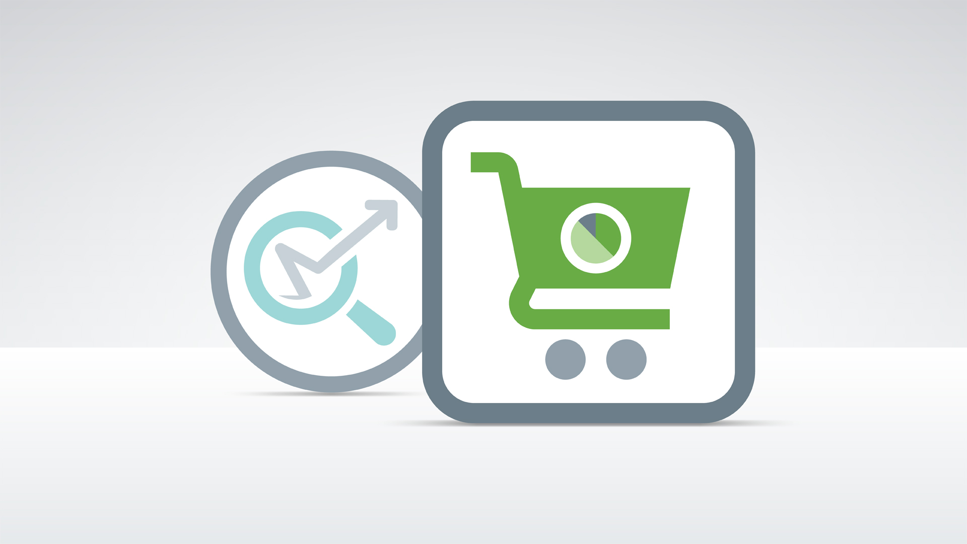 Welcome: SEO for Ecommerce