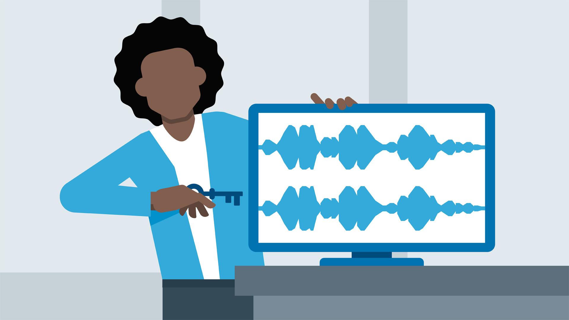 Auto-Tune Online Courses | LinkedIn Learning, formerly Lynda com